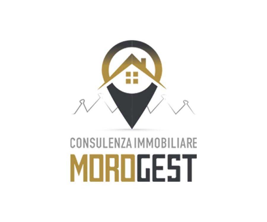 Logo Morogest Consulenza immobiliare, Ostuni