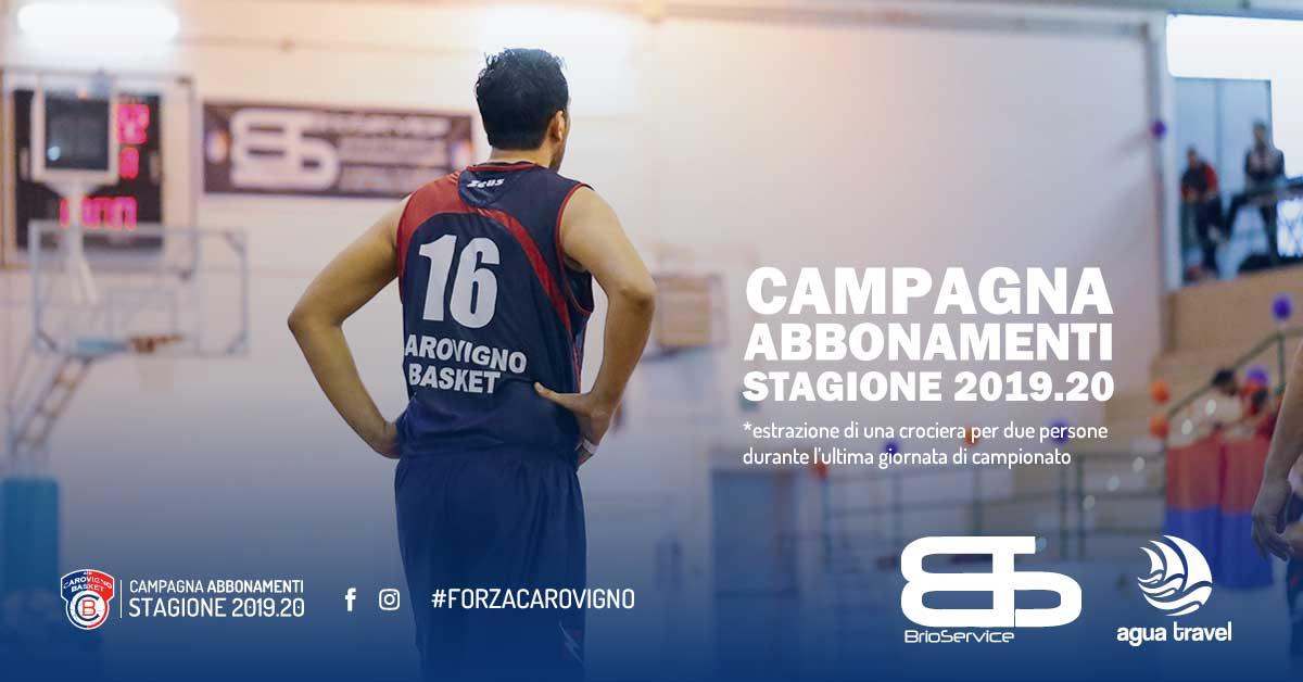 campagna-abbonamenti-2019-2020