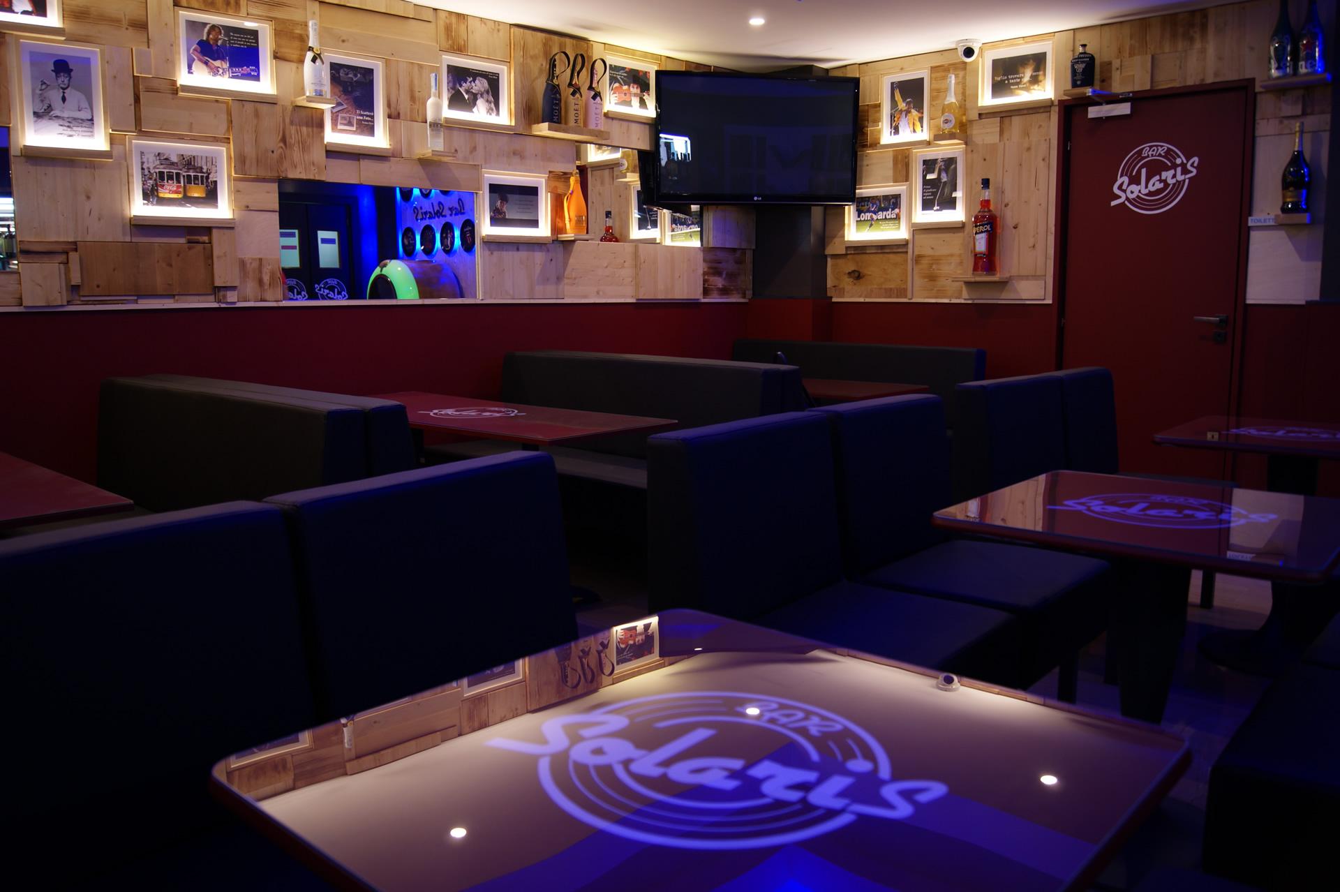 interni-bar