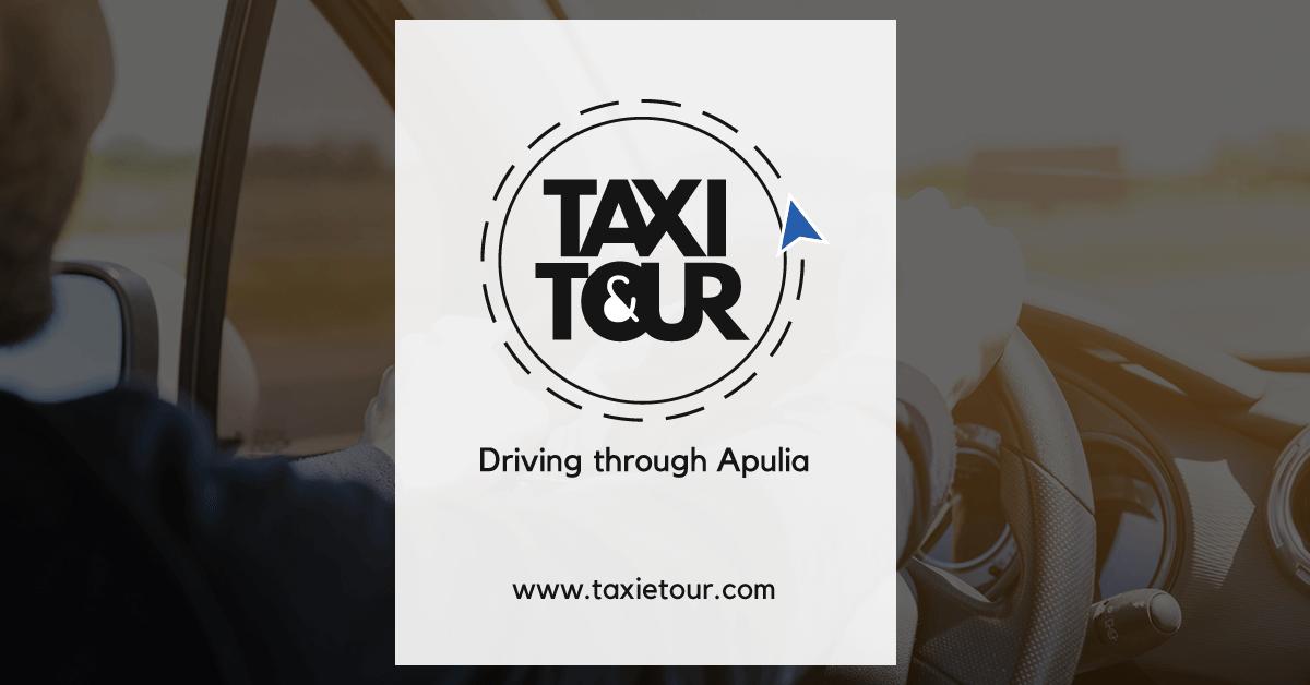 taxietour-brandidentity