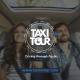 Taxi&Tour